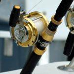 Los Mejores Carretes de Pesca