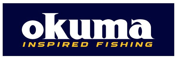 Okuma Fishing Tackle La mejor Marca de accesorios de pesca
