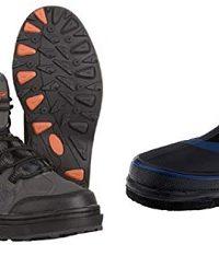 comprar zapatos de badeo para pesca noctura