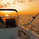 10 Mejores Consejos Para la Pesca Baja en la Noche