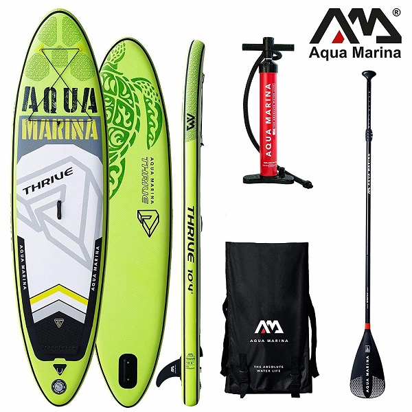 triclicks tabla hinchable paddle surf mejor vendida en amazon