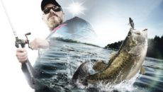 🐟 Las 10 Cosas que nadie te dice Al momento de Pescar 🐟