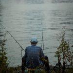 ¿Cuándo Es El Mejor Momento Para Ir A Pescar?