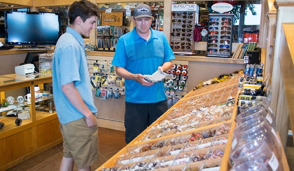 comprar lansas de de pesca o lansa arpon para pesca acuatica 2020
